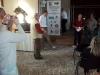 coordinamento-piemonte-lombardia-2013-148