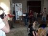 coordinamento-piemonte-lombardia-2013-159