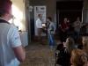 coordinamento-piemonte-lombardia-2013-166