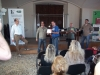 coordinamento-piemonte-lombardia-2013-167