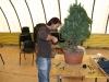 workshop 9-10-2011 025