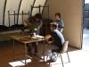 workshop 9-10-2011 032