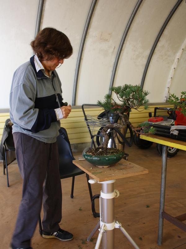 workshop 9-10-2011 020