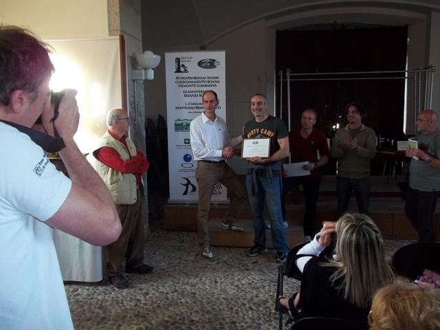 Coordinamento Piemonte Lombardia 2013 161