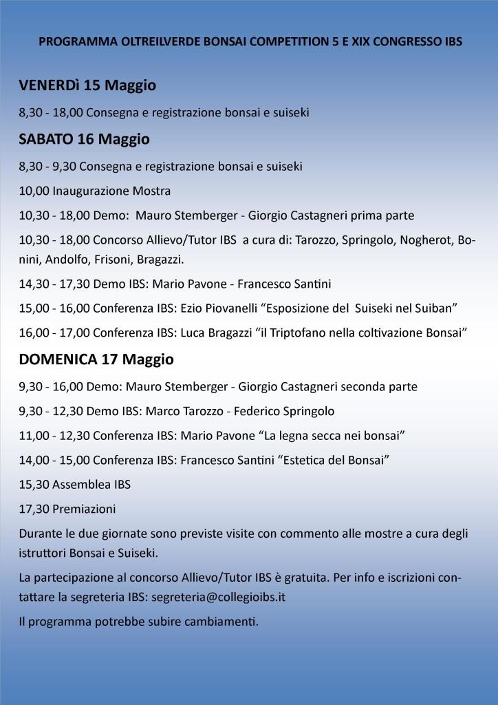 programma2015B